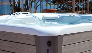 home-hottub