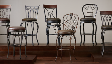 home-stools