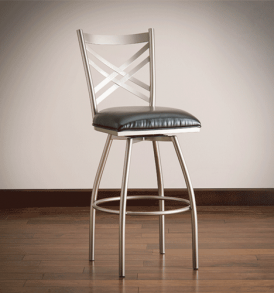 Bar Stools Inside Out Home Recreation