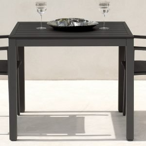 Azore Dining Set