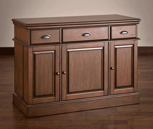 Gabriella Cabinet
