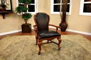 Juliana Game Chair