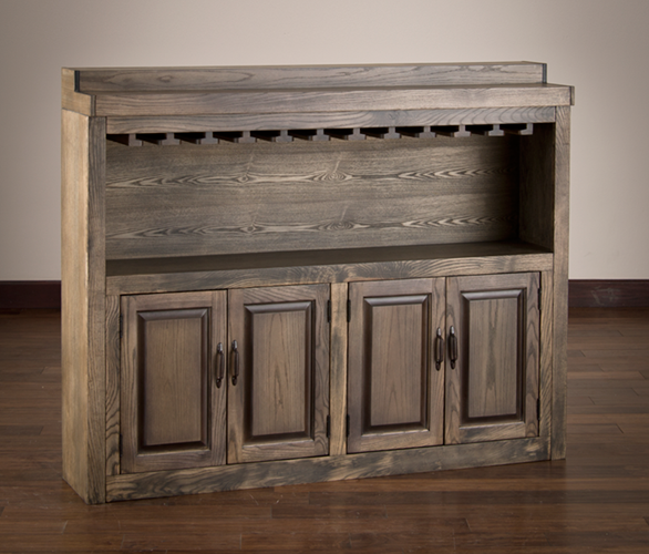 Martino Slim Line Cabinet