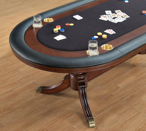 Royale Game Table Set