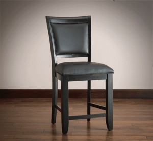 Westwood Game Chair