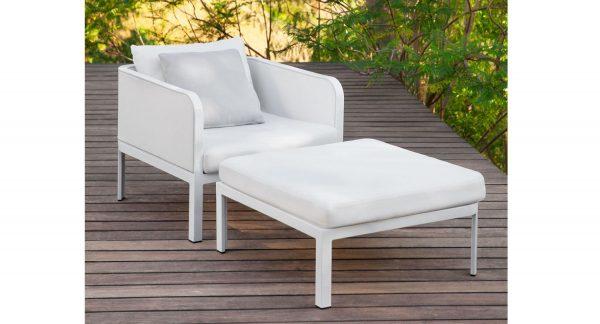 Connexion Outdoor Seating