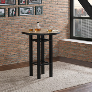 Gateway Pub Table