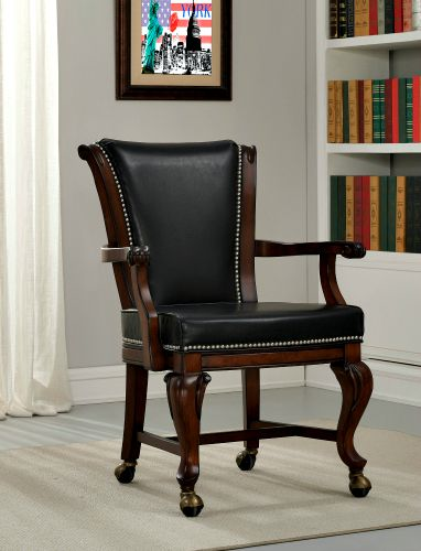 Napoli Game Chair