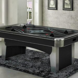 Phoenix Air Hockey Table