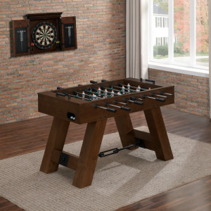 Savanna Foosball Table