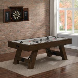 Savanna Air Hockey Table