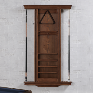 Venice Wall Rack Vintage Oak