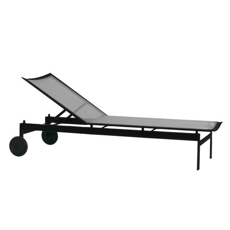 Parkway Parabolic Chaise