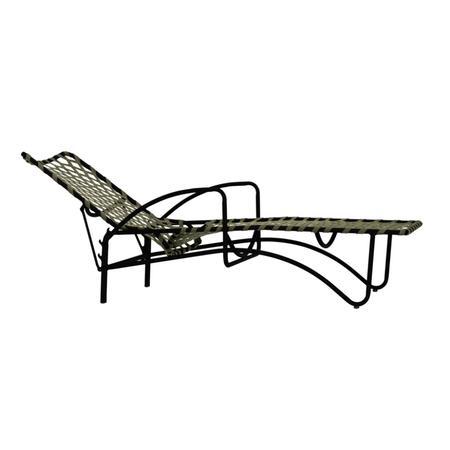 Tamiami Suncloth Chaise