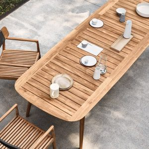 Gloster Dining Tables