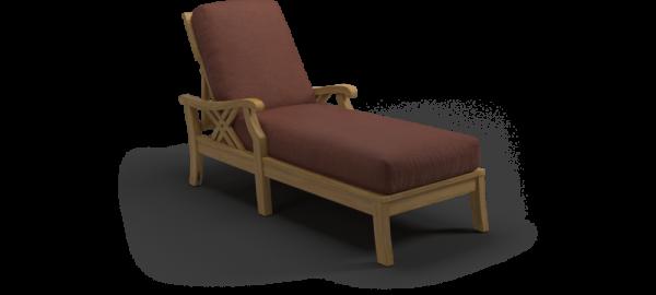 Halifax Chaise