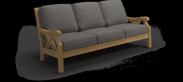 Halifax Sofa