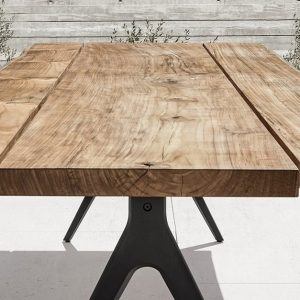 Raw Table