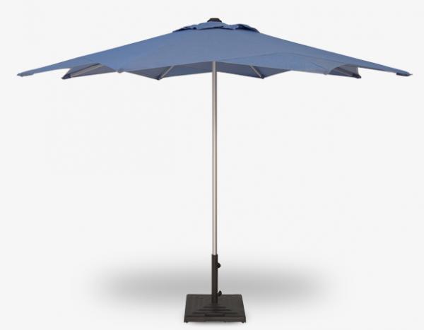 Stardust Umbrella