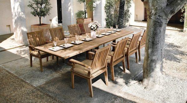 Ventura Dining