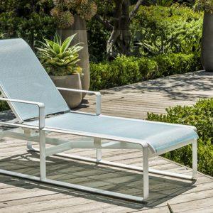 Samba Sling Chaise Lounge