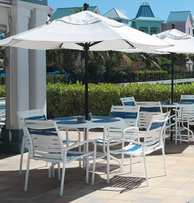 inside out recreation outdoor patio furniture