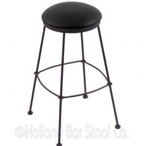 Holland Bar Stools