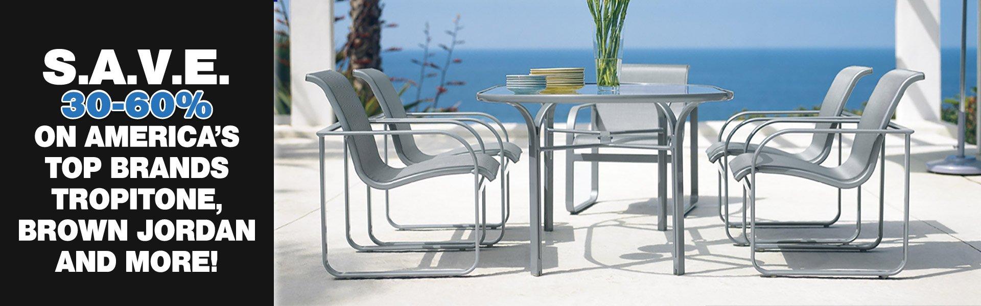 SPRING-FEVER-SALE-2021-patio-3