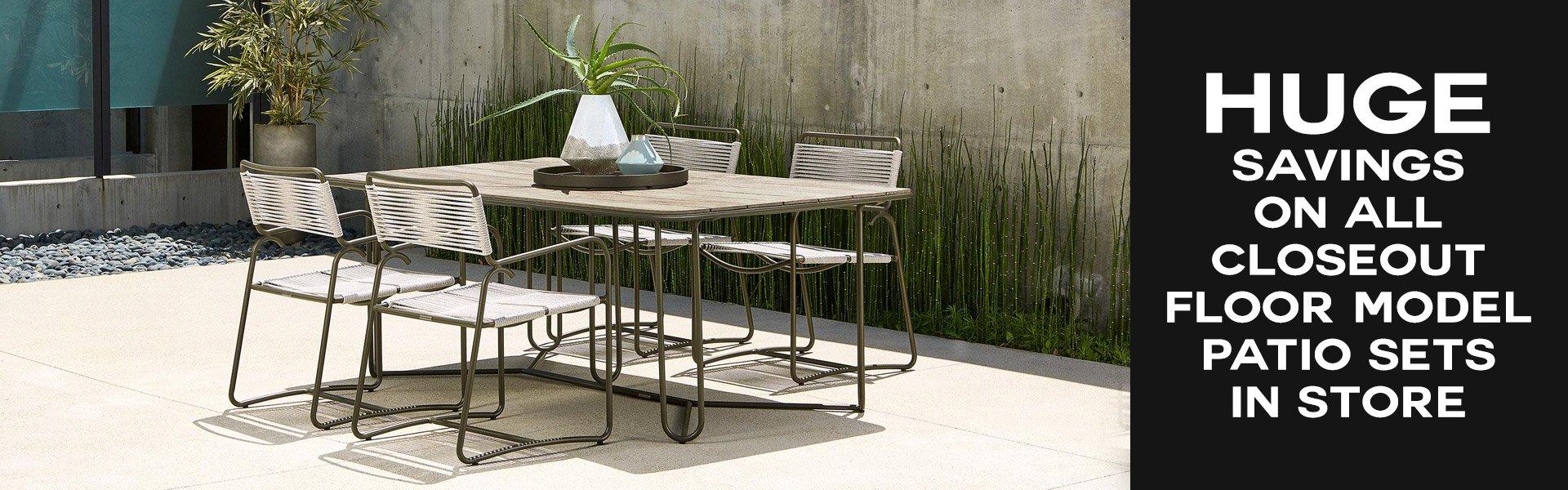 SPRING-FEVER-SALE-2021-patio2
