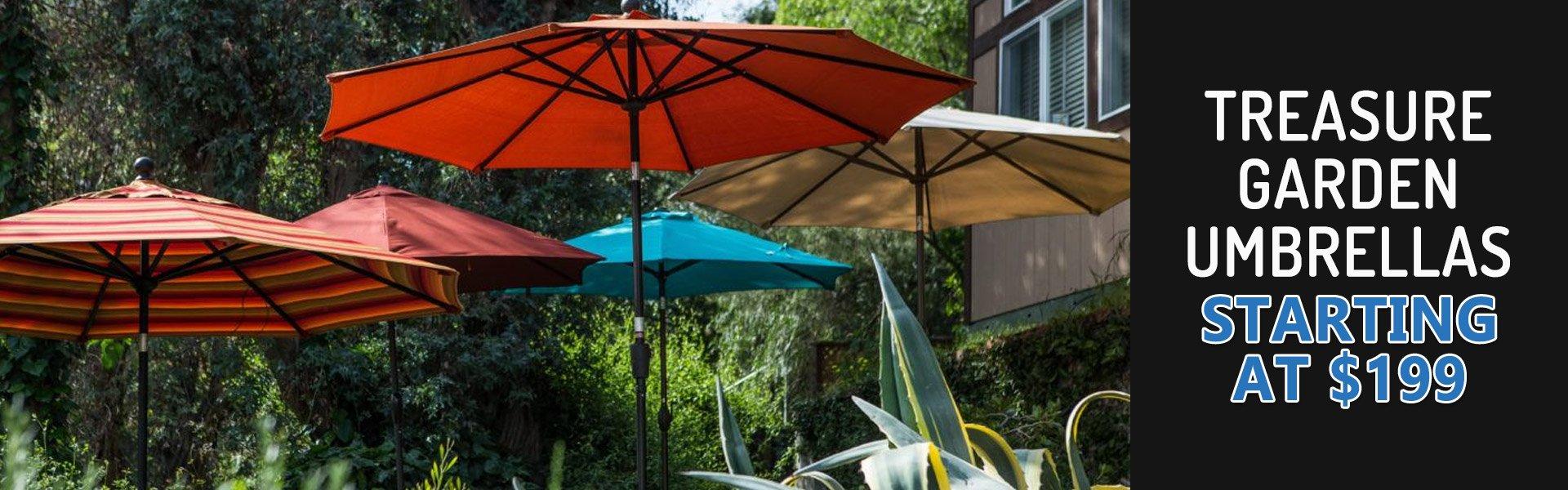 SPRING-FEVER-SALE-2021-umbrellas