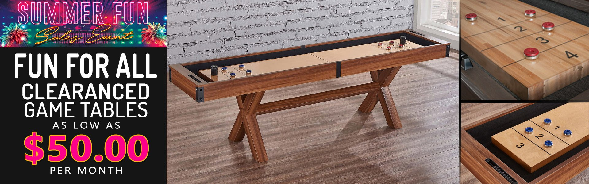 SUMMER-SALE-2021-game-tables