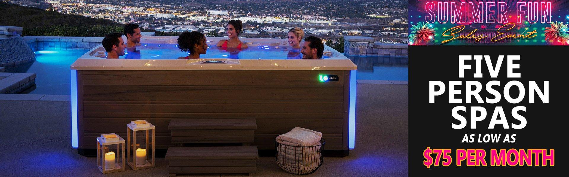 SUMMER-SALE-2021-hot-tubs