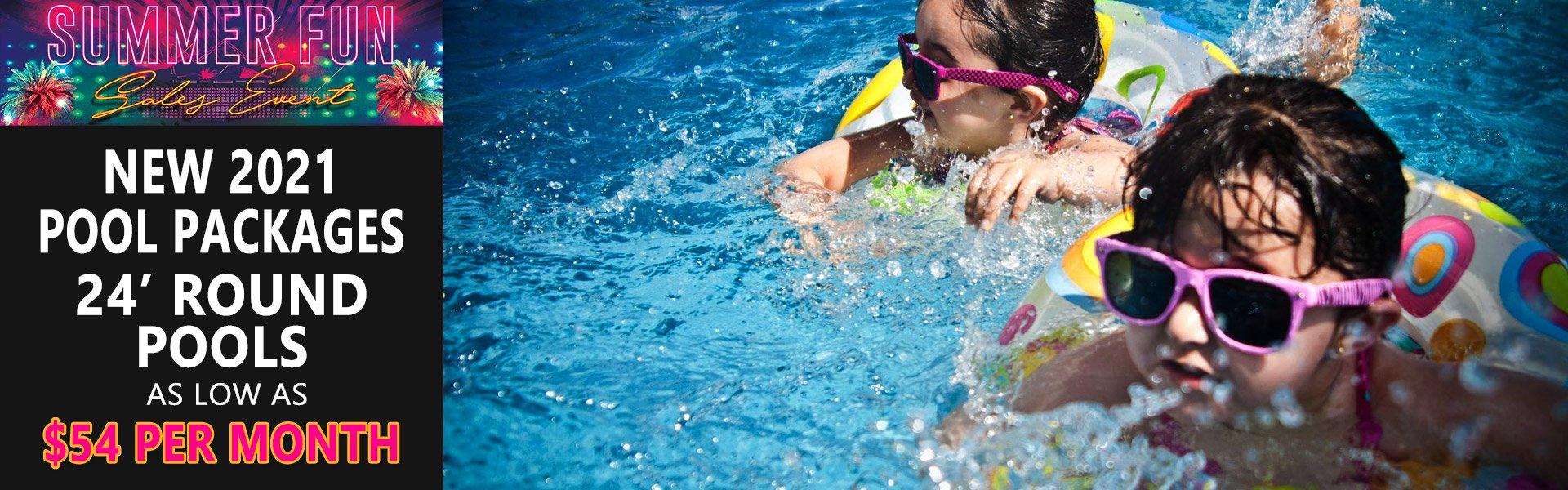 SUMMER-SALE-2021-pools