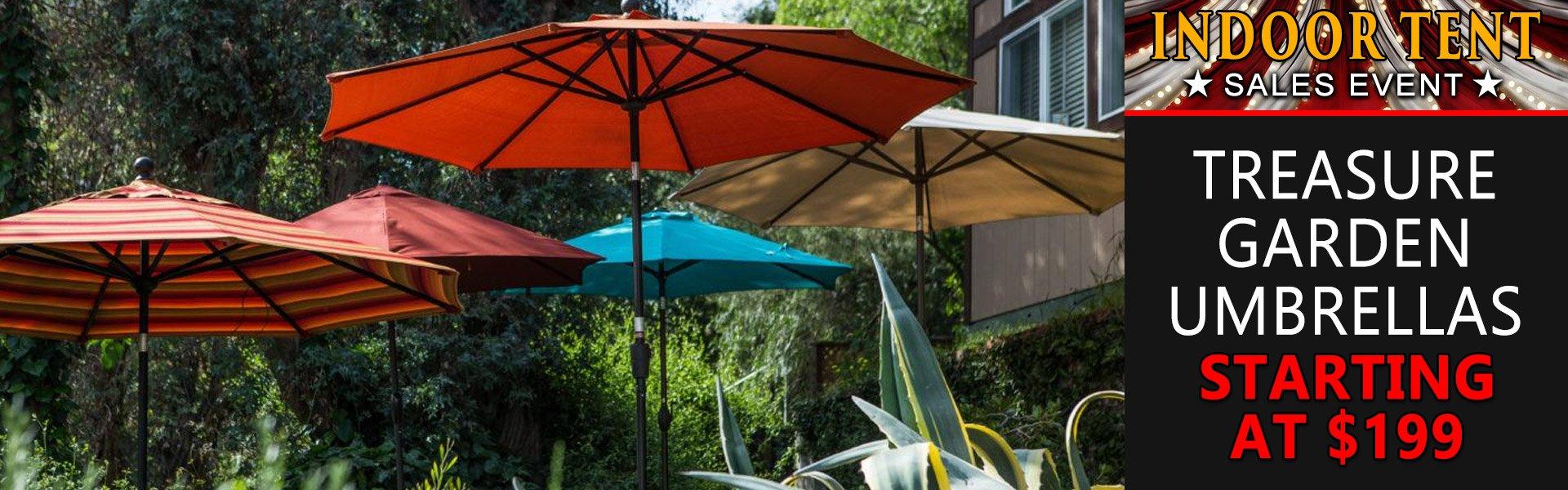 Indoor-Tent-Sale-2021-umbrellas